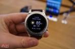 Samsung Gear S3 AH 8