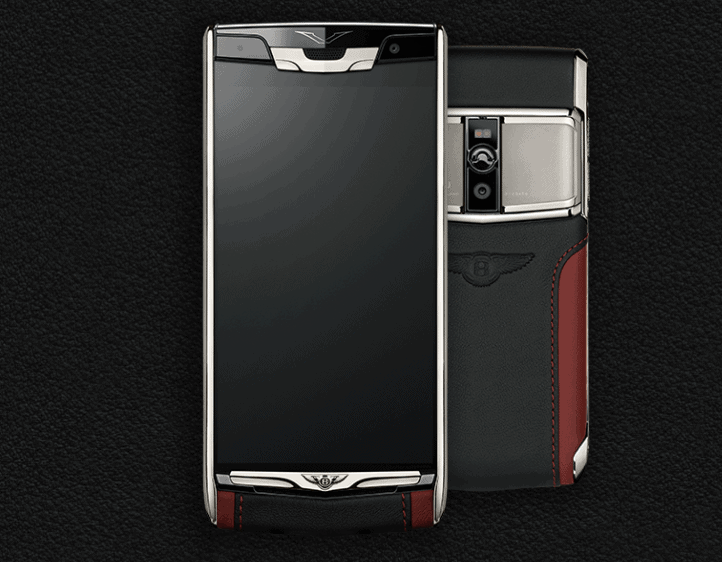 top 10 most expensive android smartphones in the world 2016. Black Bedroom Furniture Sets. Home Design Ideas