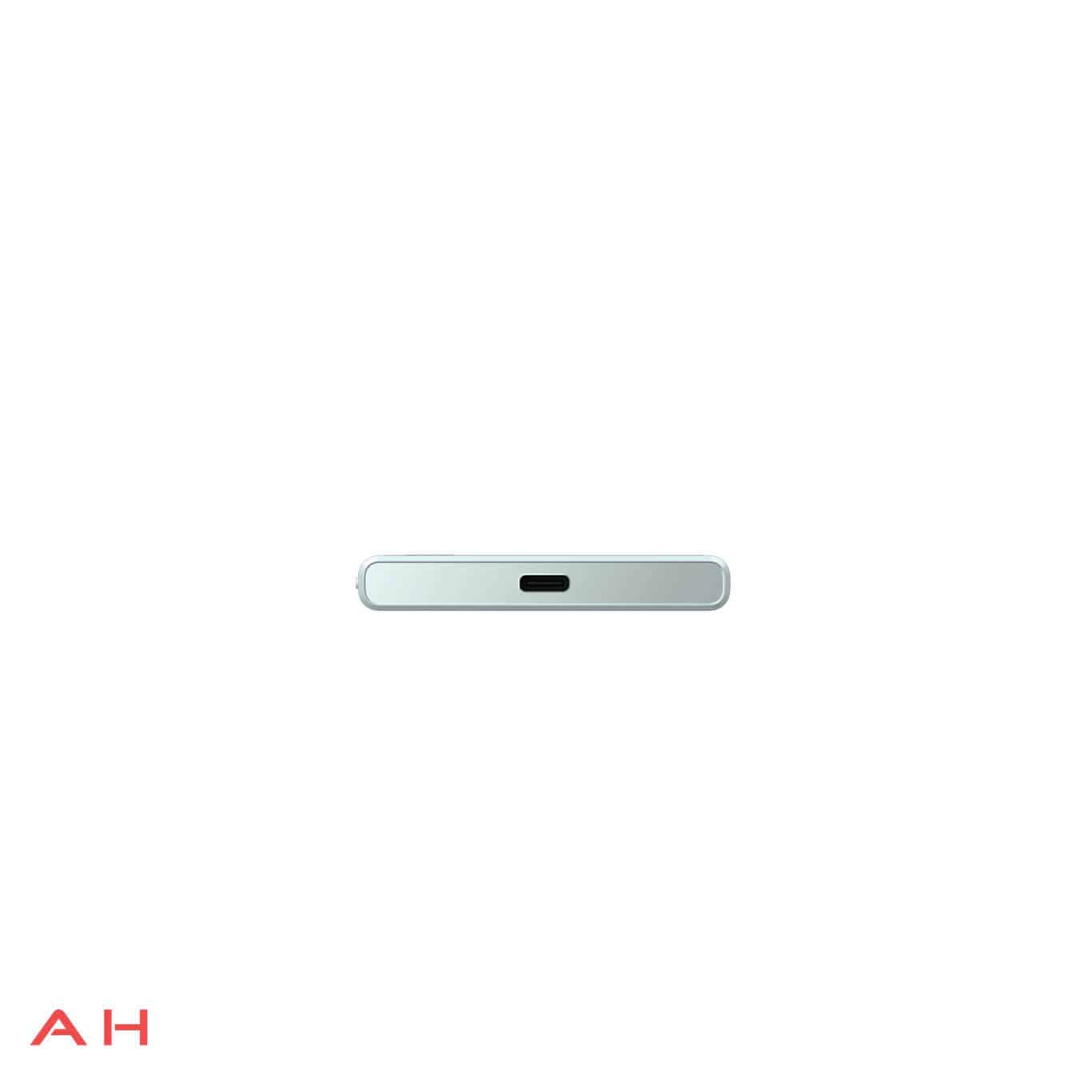 Sony Xperia X Compact AH 1