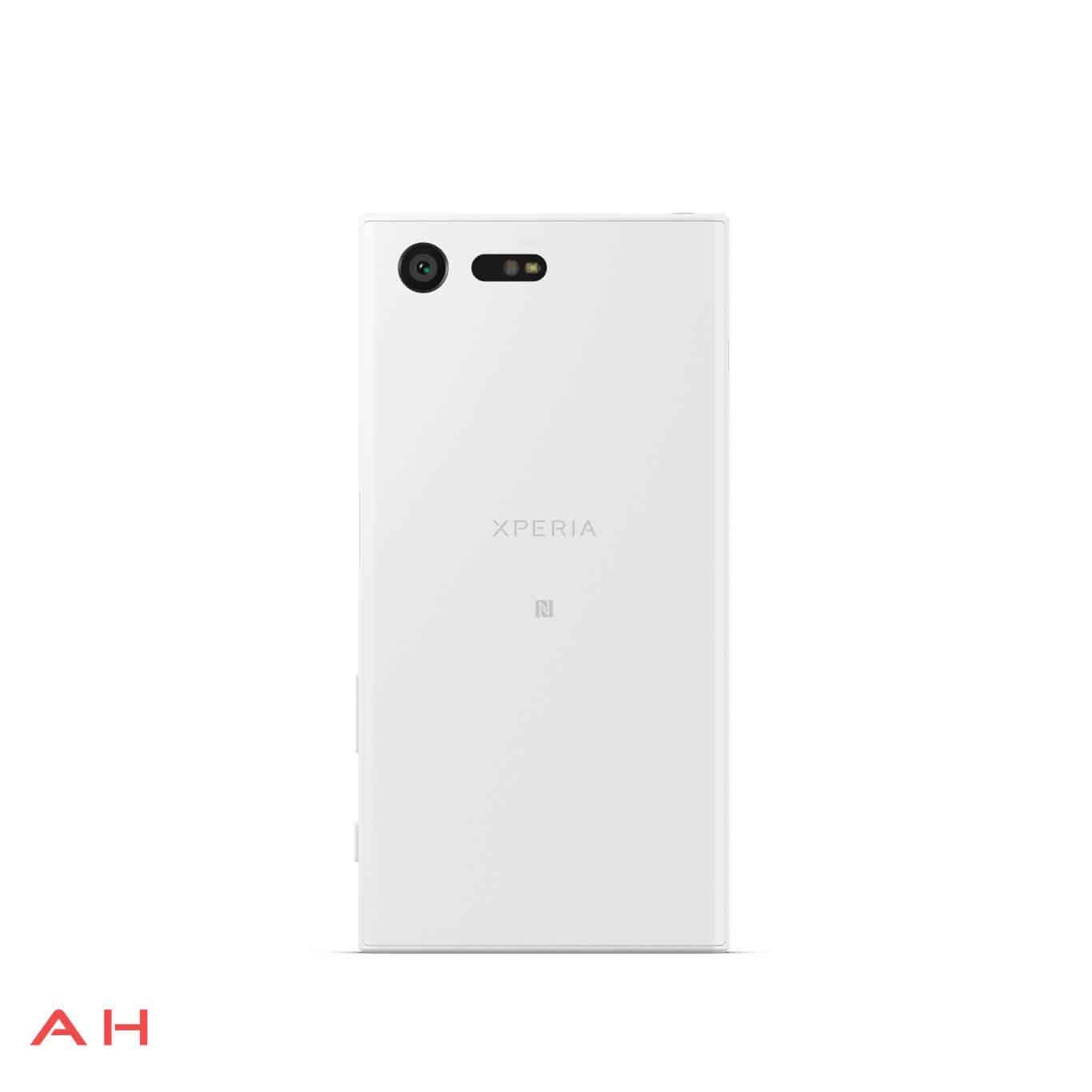 Sony Xperia X Compact AH 7