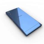 Sony Xperia XR 5