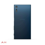 Sony Xperia XZ AH 11