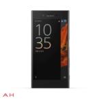 Sony Xperia XZ AH 15