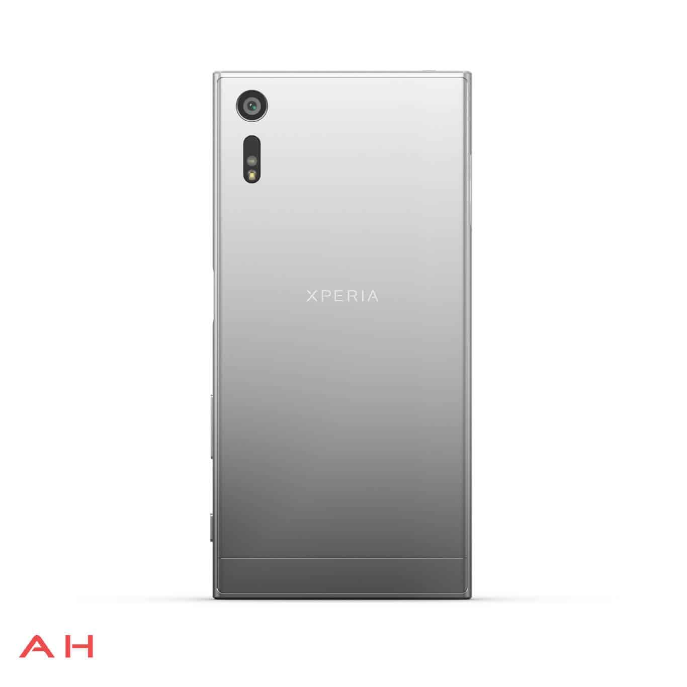 Sony Xperia XZ AH 5