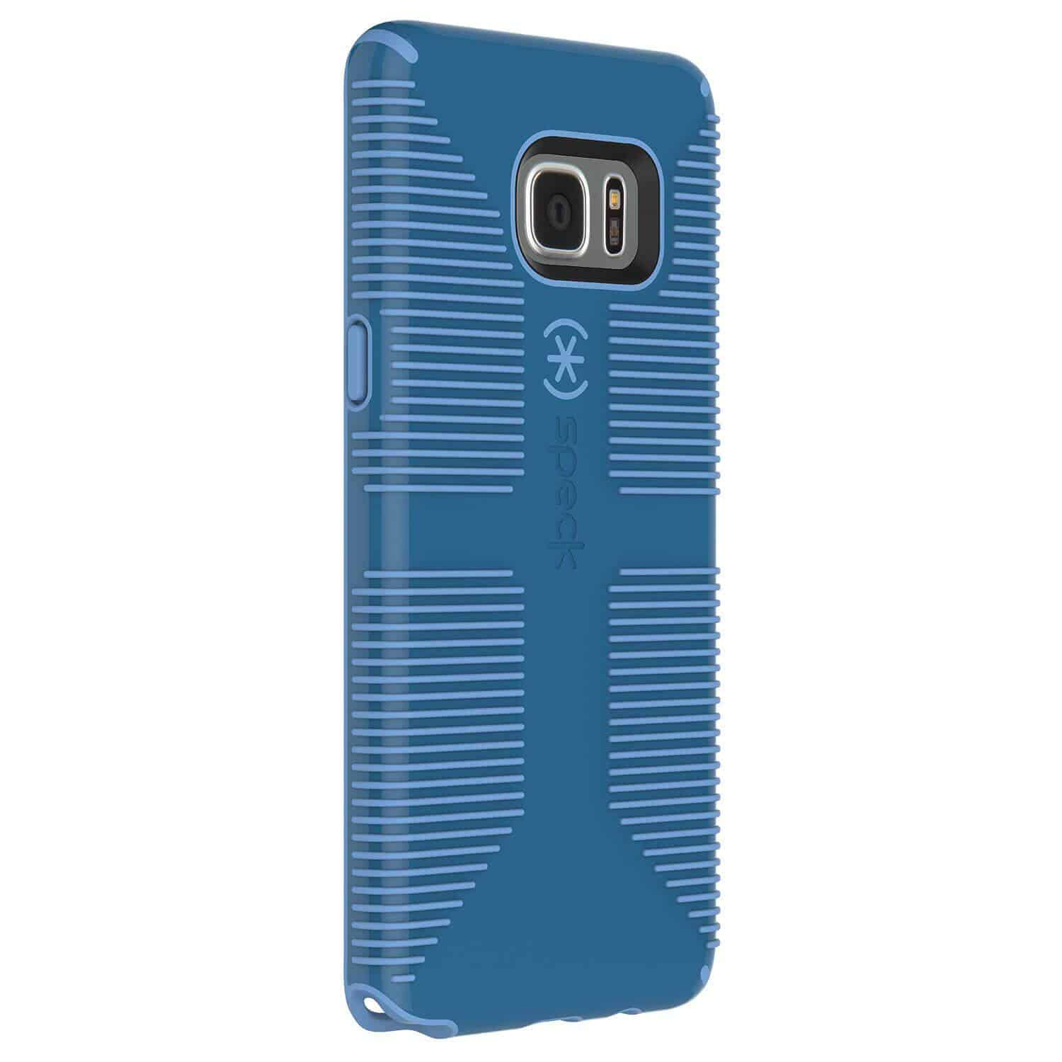 Speck CandyShell Case Galaxy Note 7 KK (1)