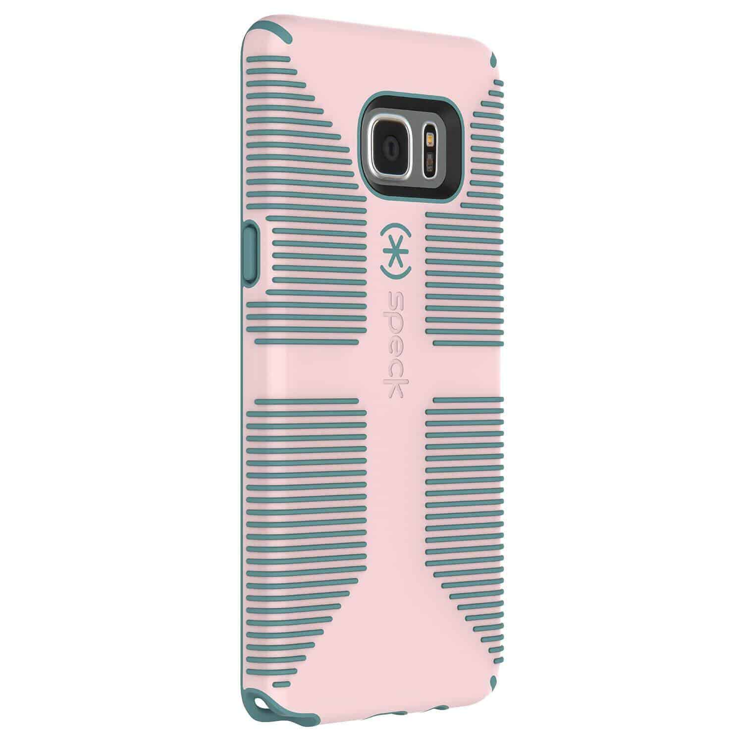 Speck CandyShell Case Galaxy Note 7 KK (14)