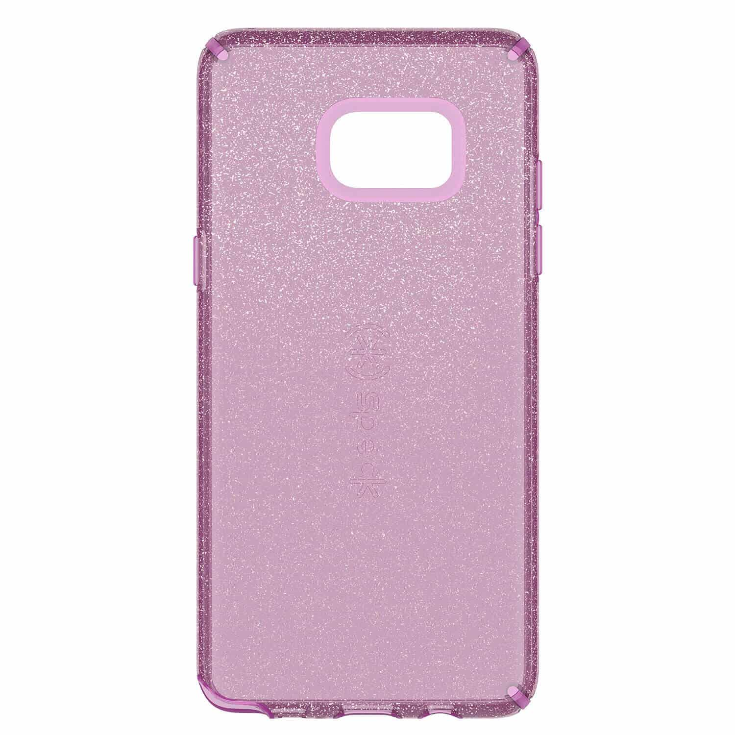 Speck CandyShell Case Galaxy Note 7 KK (3)