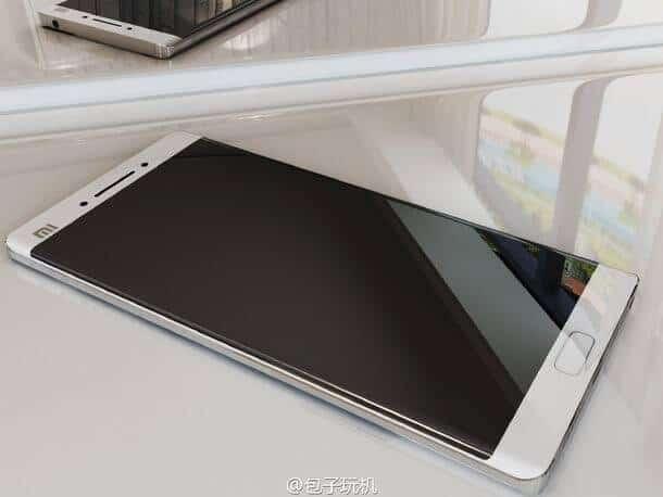 Xiaomi Mi Note 2 leak 72