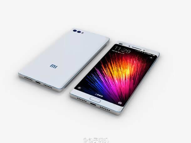 Xiaomi Mi Note 2 leak 74