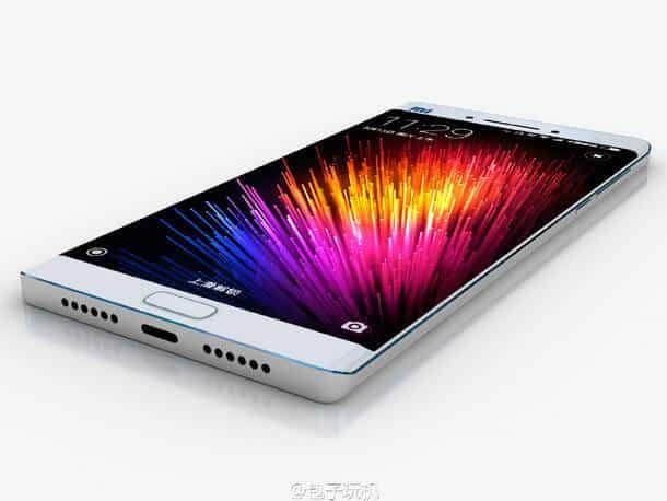 Xiaomi Mi Note 2 leak 76