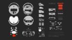 Xiaomi Mi Robot Vacuum 14