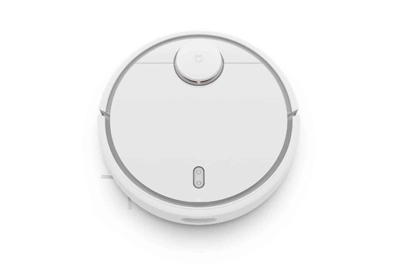 Xiaomi Mi Robot Vacuum 20