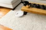 Xiaomi Mi Robot Vacuum 24