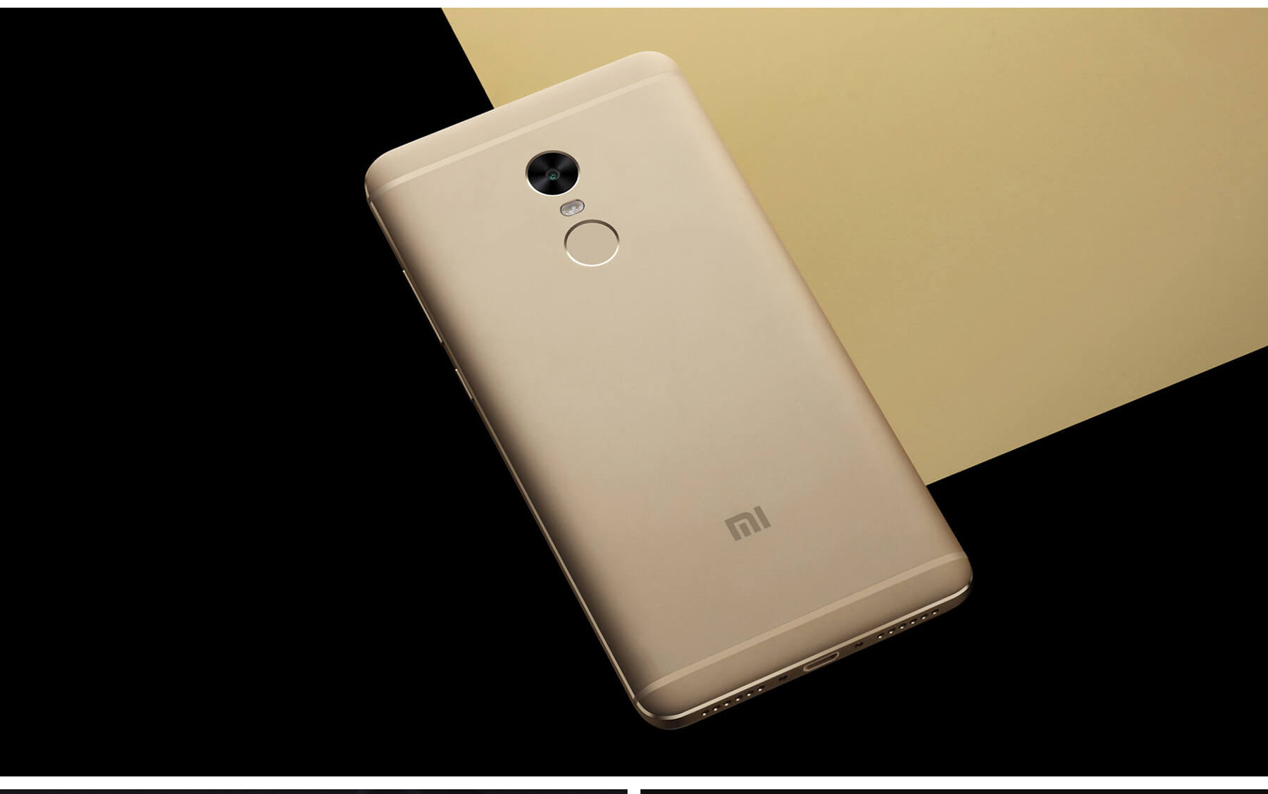Xiaomi Redmi Note 4 GB 02