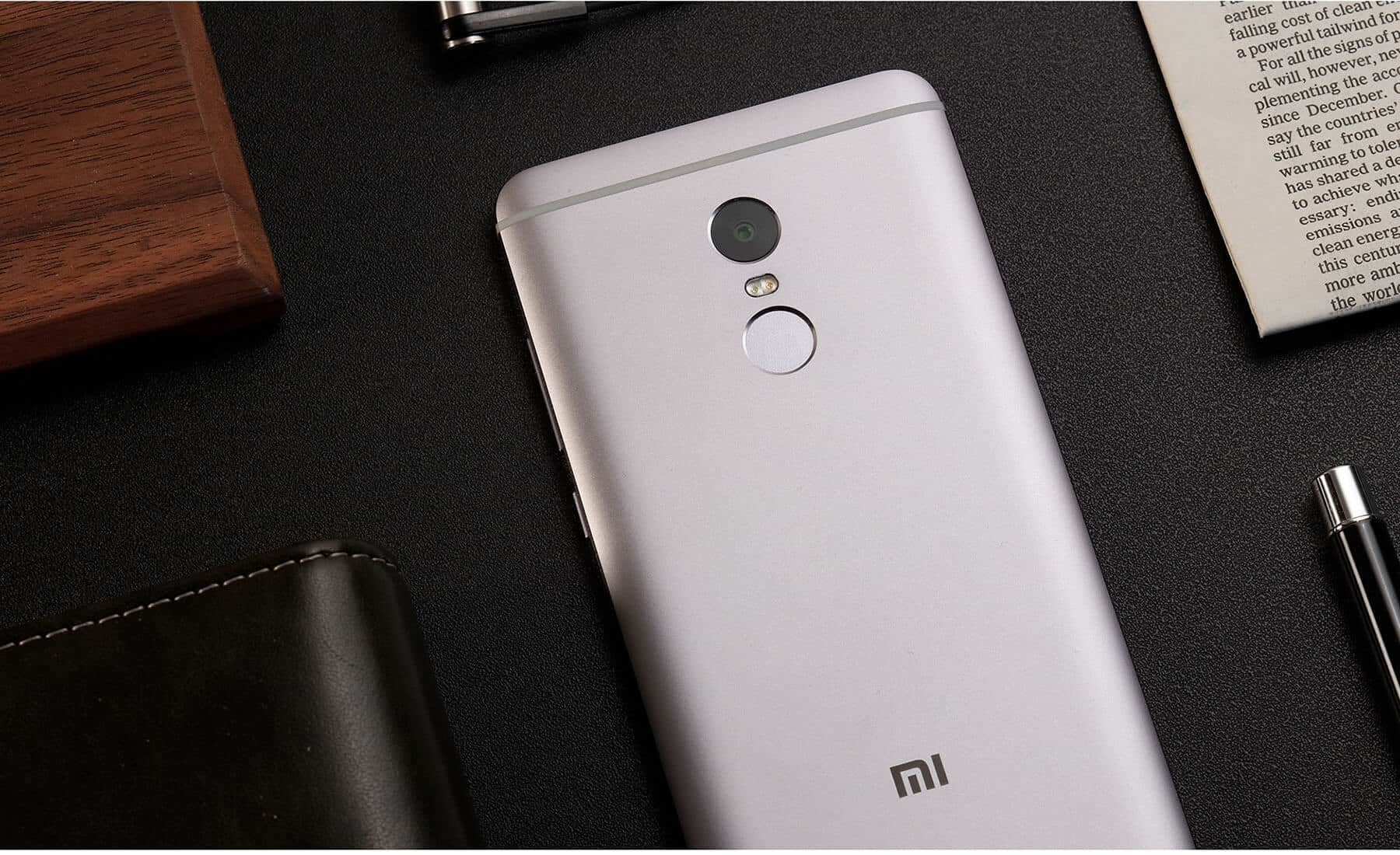 Xiaomi Redmi Note 4 GB 04
