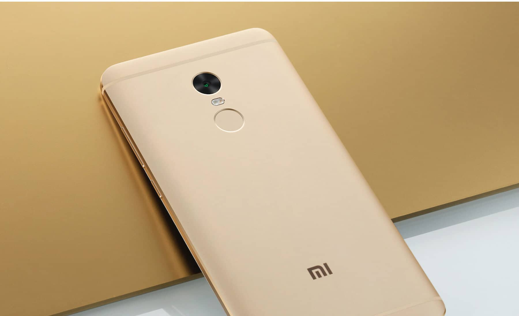 Xiaomi Redmi Note 4 GB 05