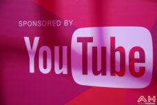 YouTube May Offer 'Plus' Subscription Option, Teardown Reveals