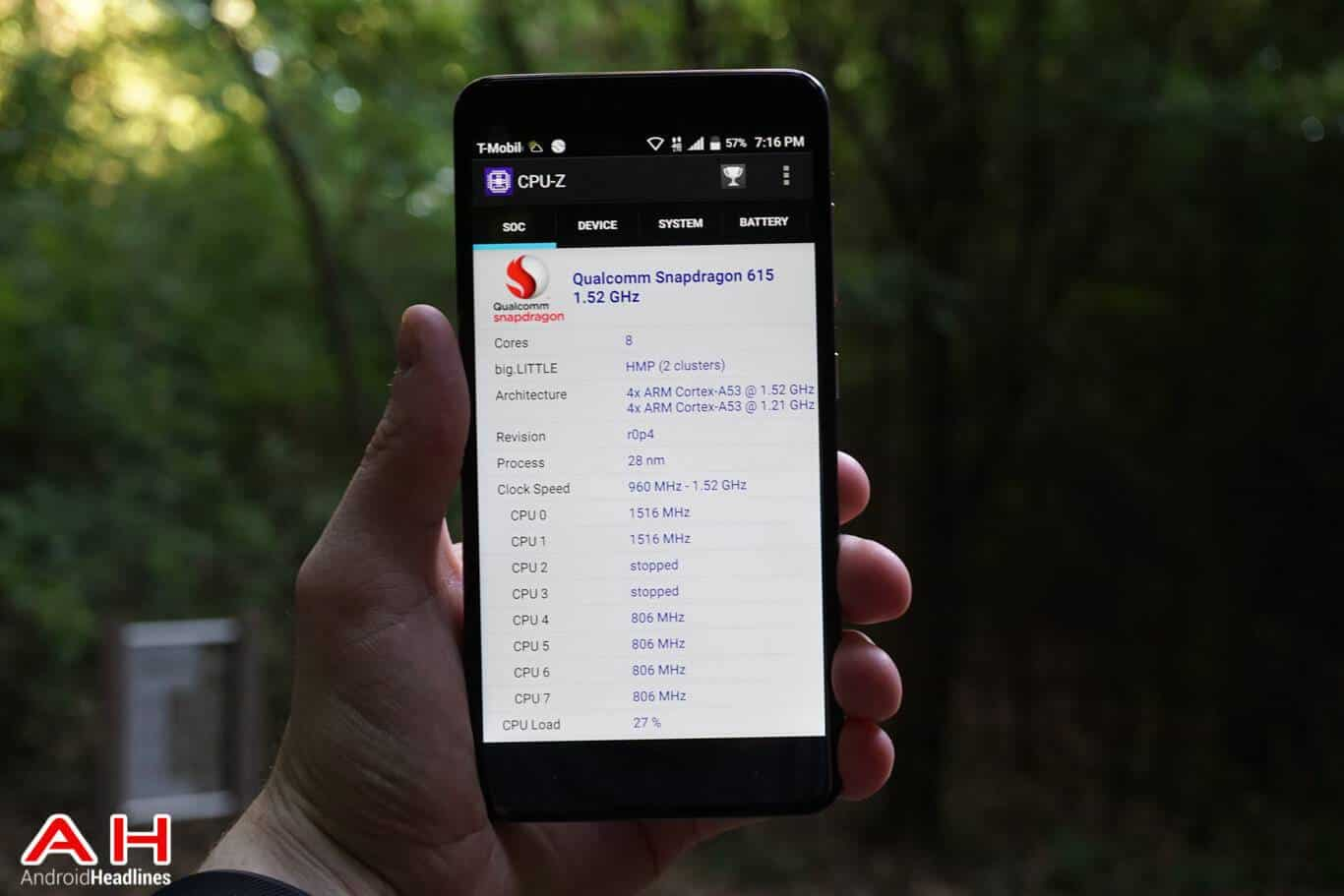 Review zte zmax pro androidheadlines zte zmax pro am ah 32 biocorpaavc Choice Image
