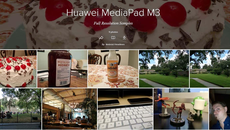 huawei-mediapad-m3-ah-ns-flickr