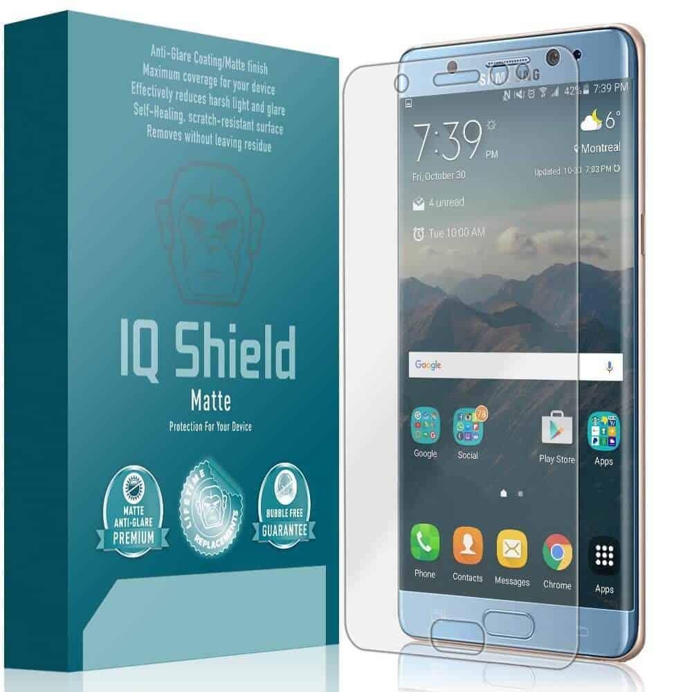iq-shield-matte