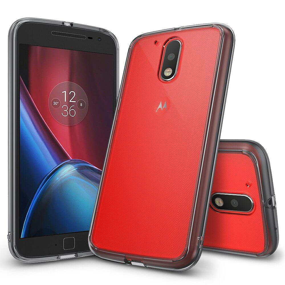 top 10 best cases for the lenovo moto g4 plus. Black Bedroom Furniture Sets. Home Design Ideas