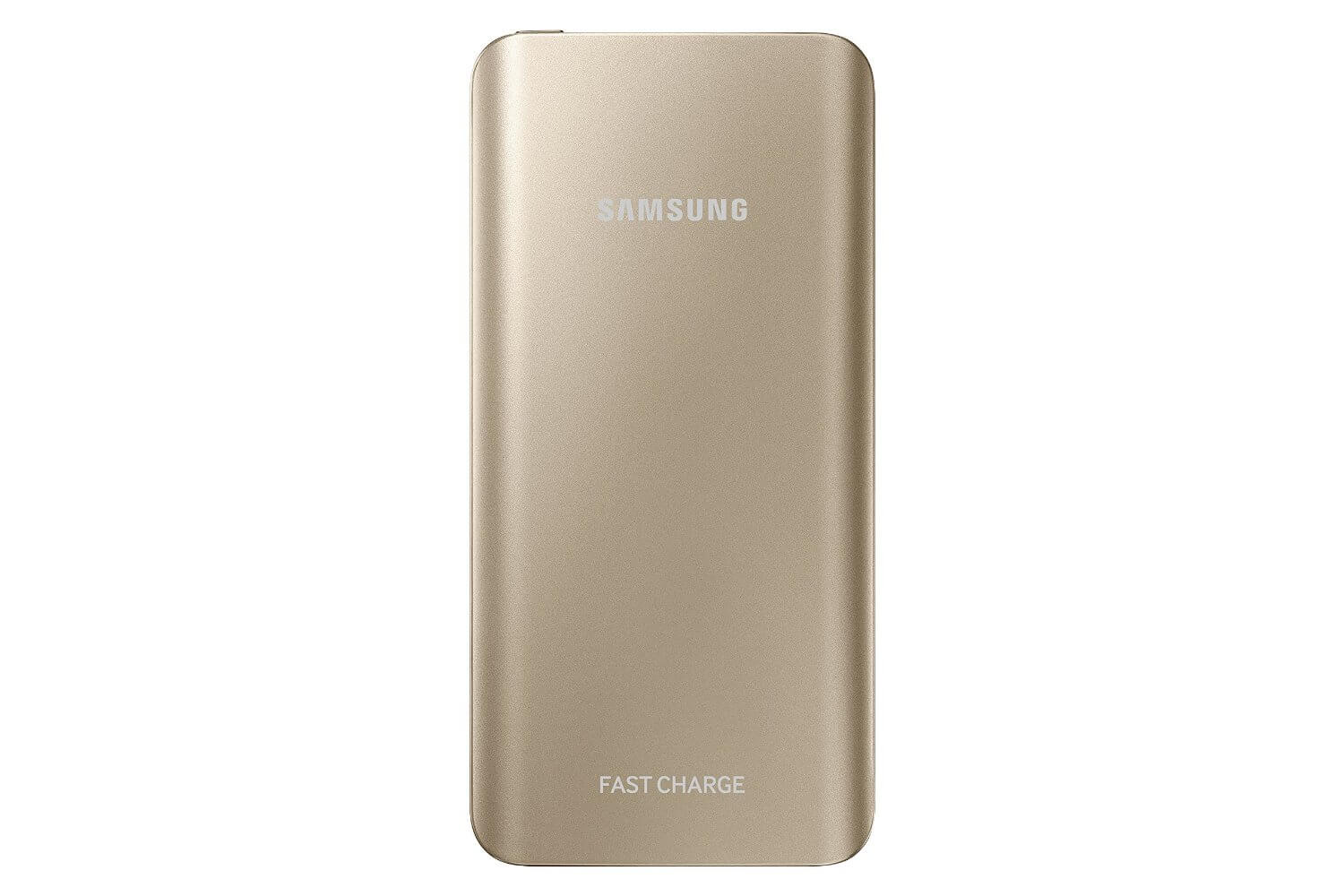 samsung-fast-charge-battery