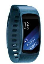 samsung-gear-fit2-5
