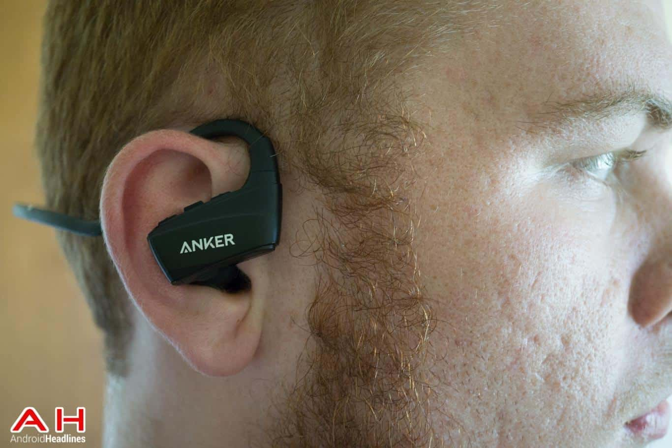 anker-soundbuds-nb10-review-am-ah-13