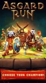 asgard-run-game-official-image_1