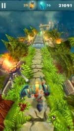 asgard-run-game-official-image_7