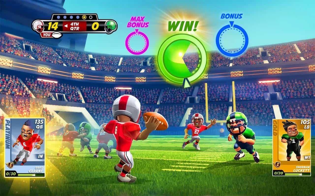 boom-boom-football
