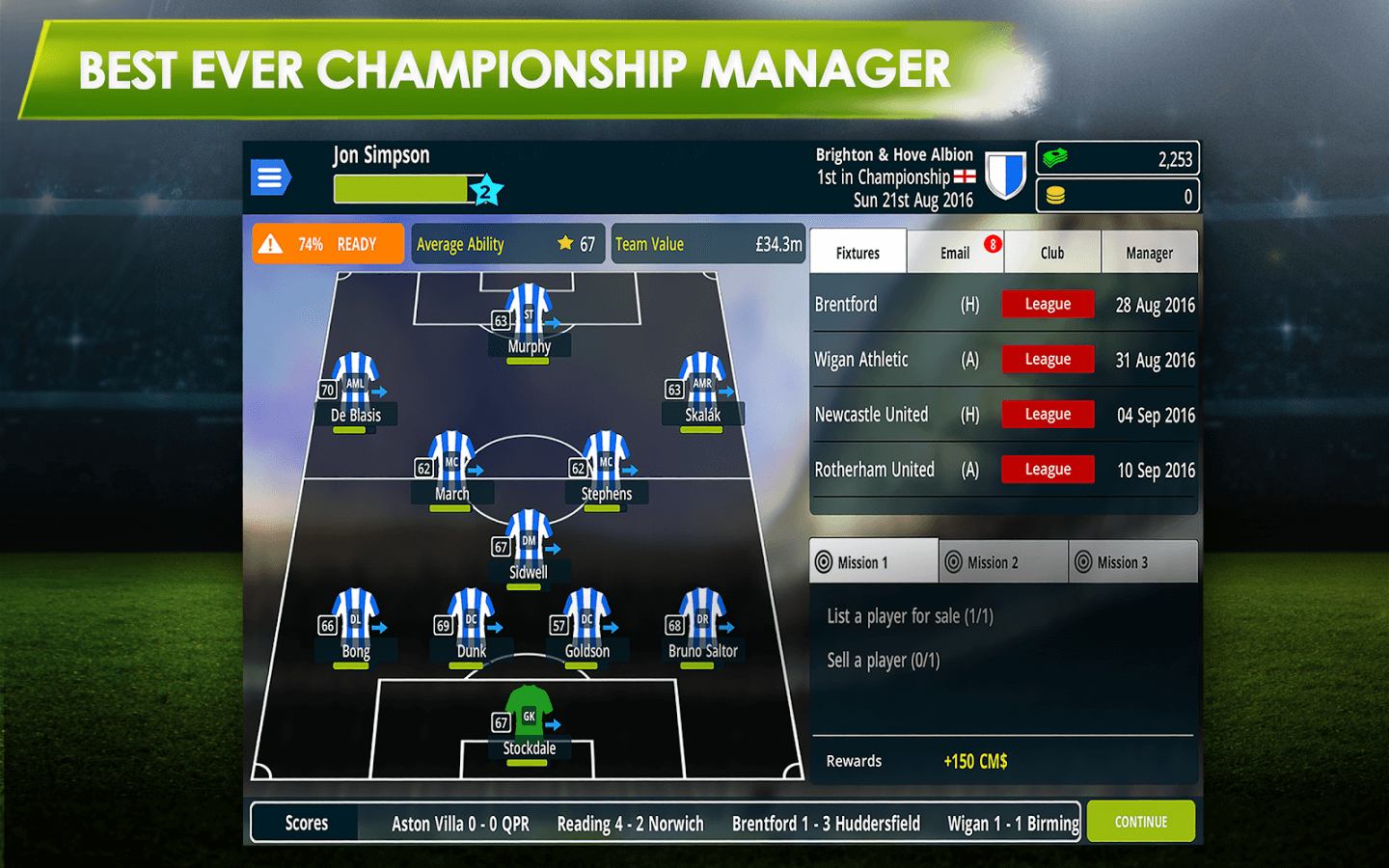 championship-manager-17