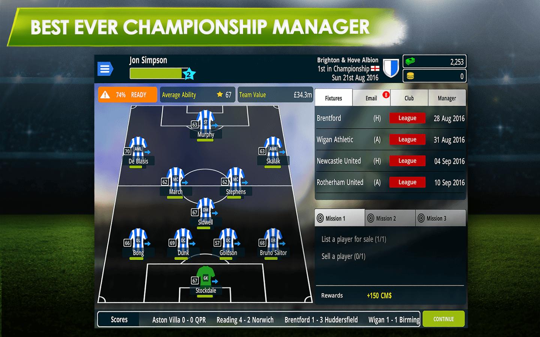 championship-manager-17