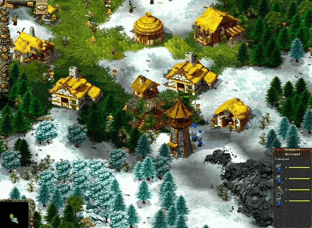 cultures-northland-02