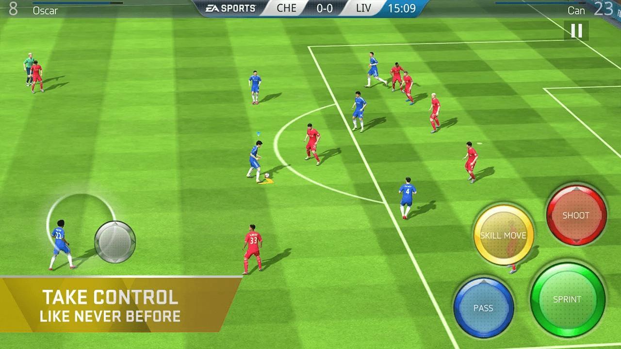 fifa-16-football