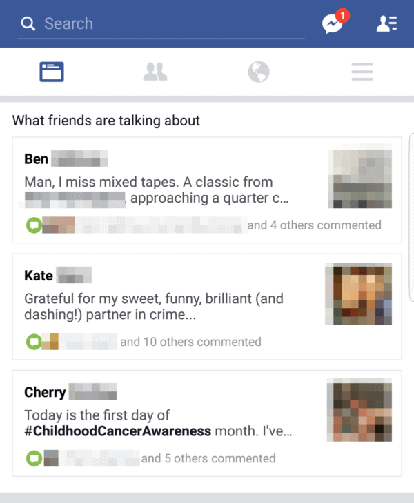 facebook-what-friends-are-talking-about-feature