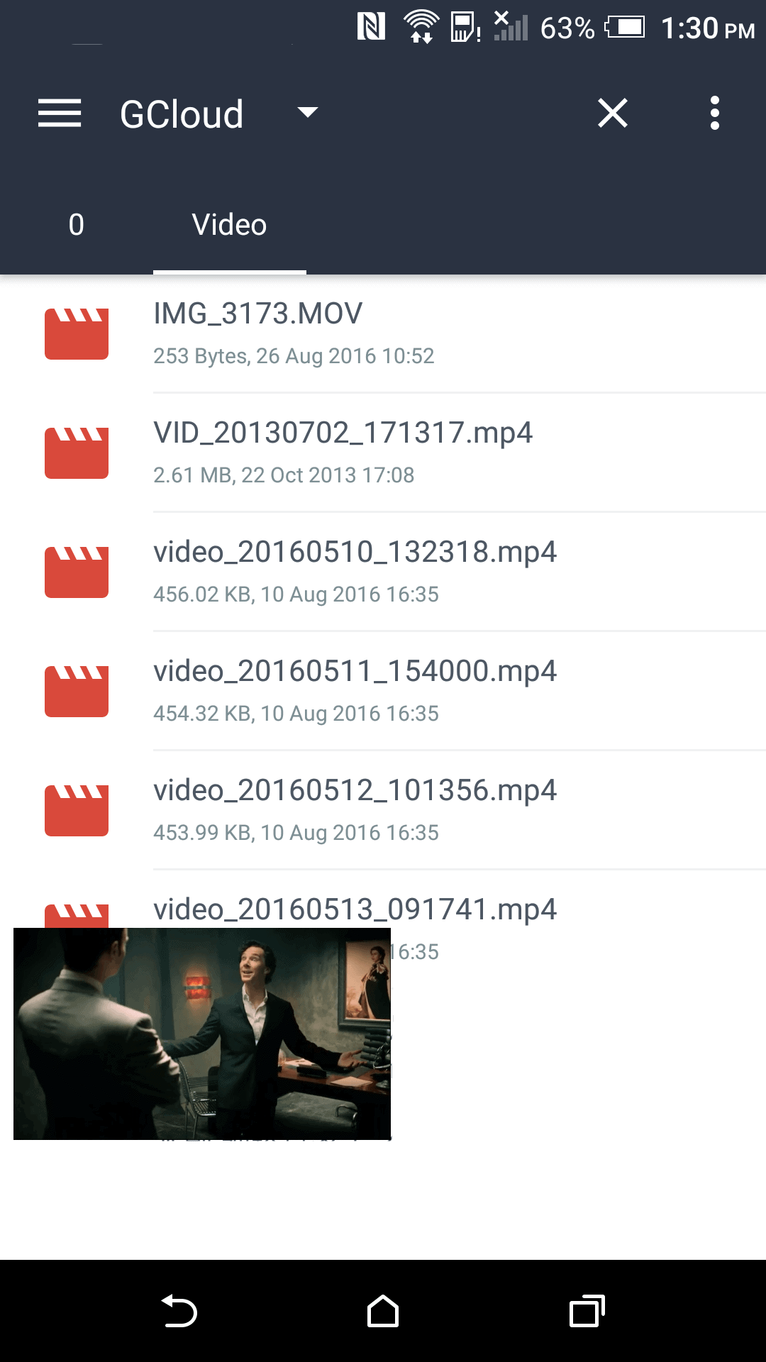 file-expert-cloud-video-playing