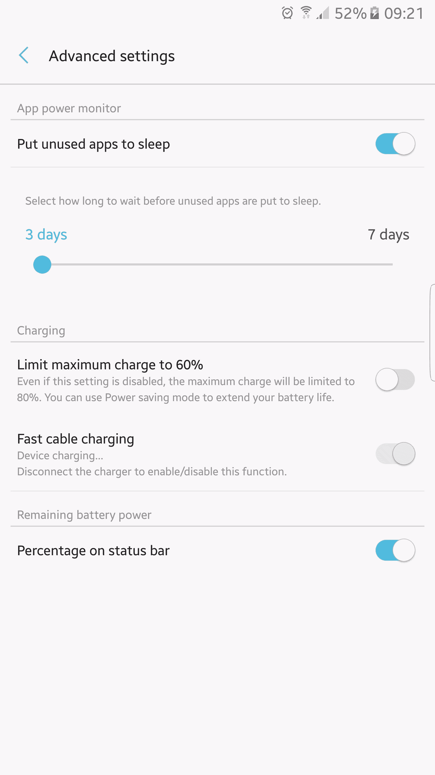 galaxy-note-7-battery-limit-new