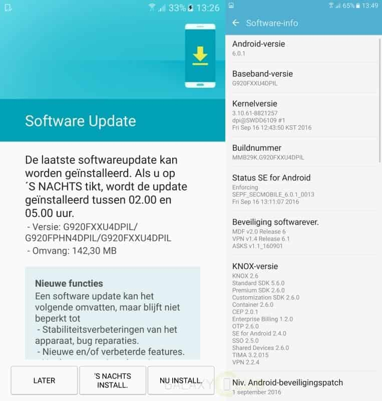 galaxy-s6-s6-edge-september-2016-security-update-kk