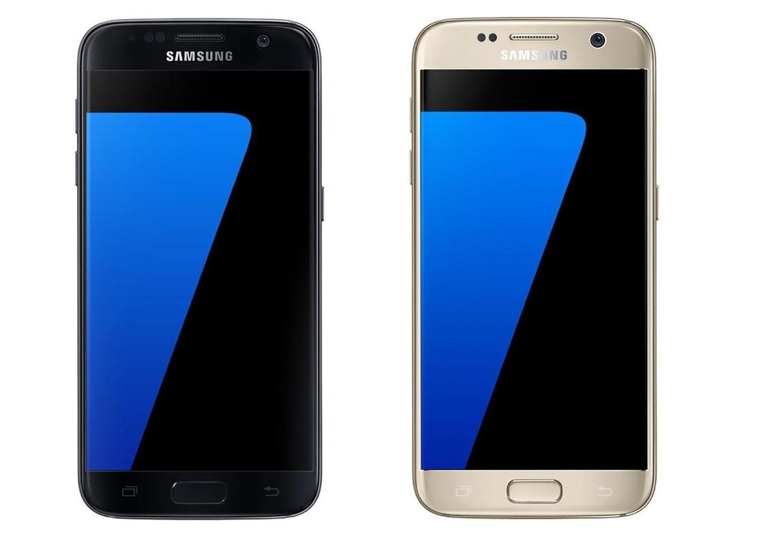 Galaxy S7 Deal 01