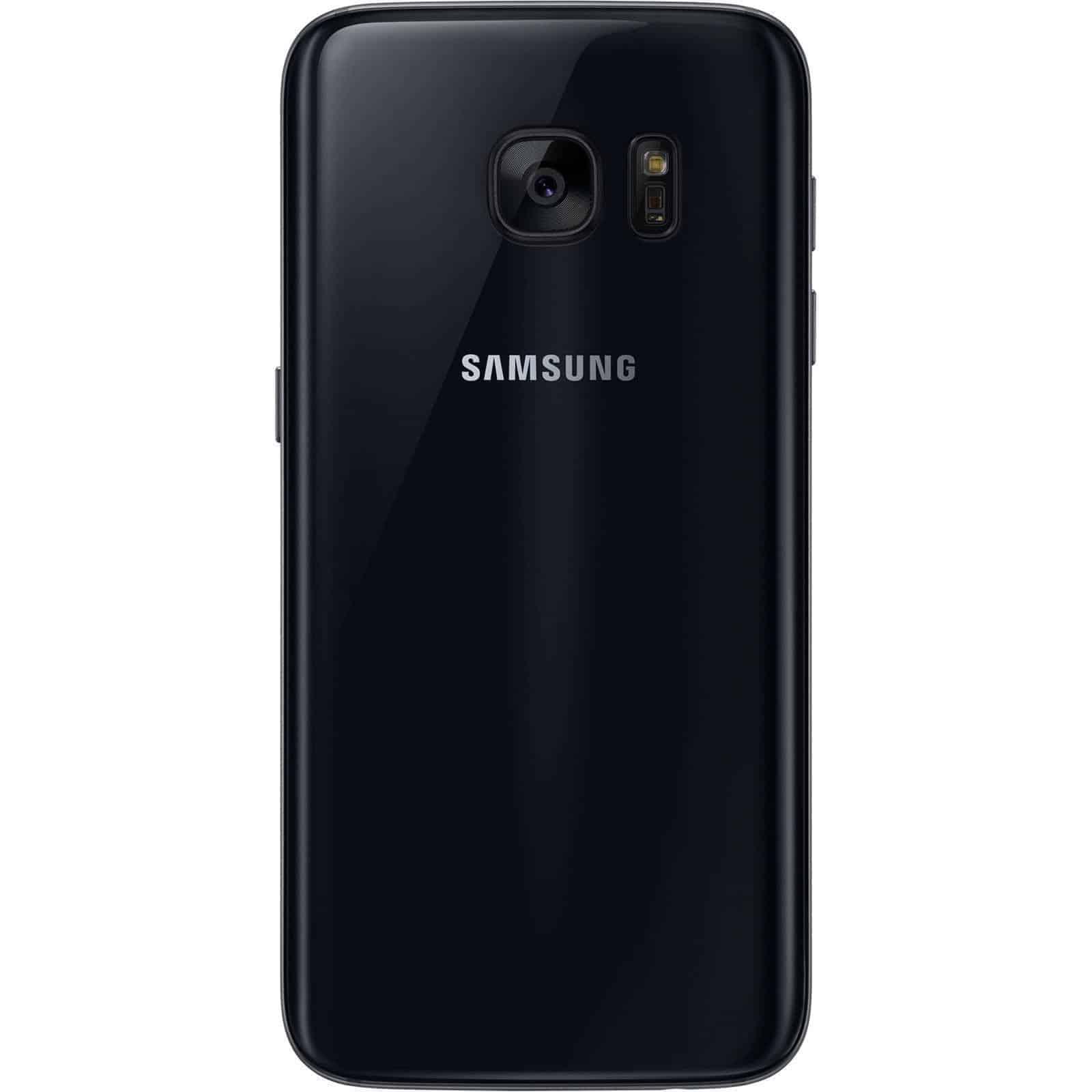 Galaxy S7 Deal 03