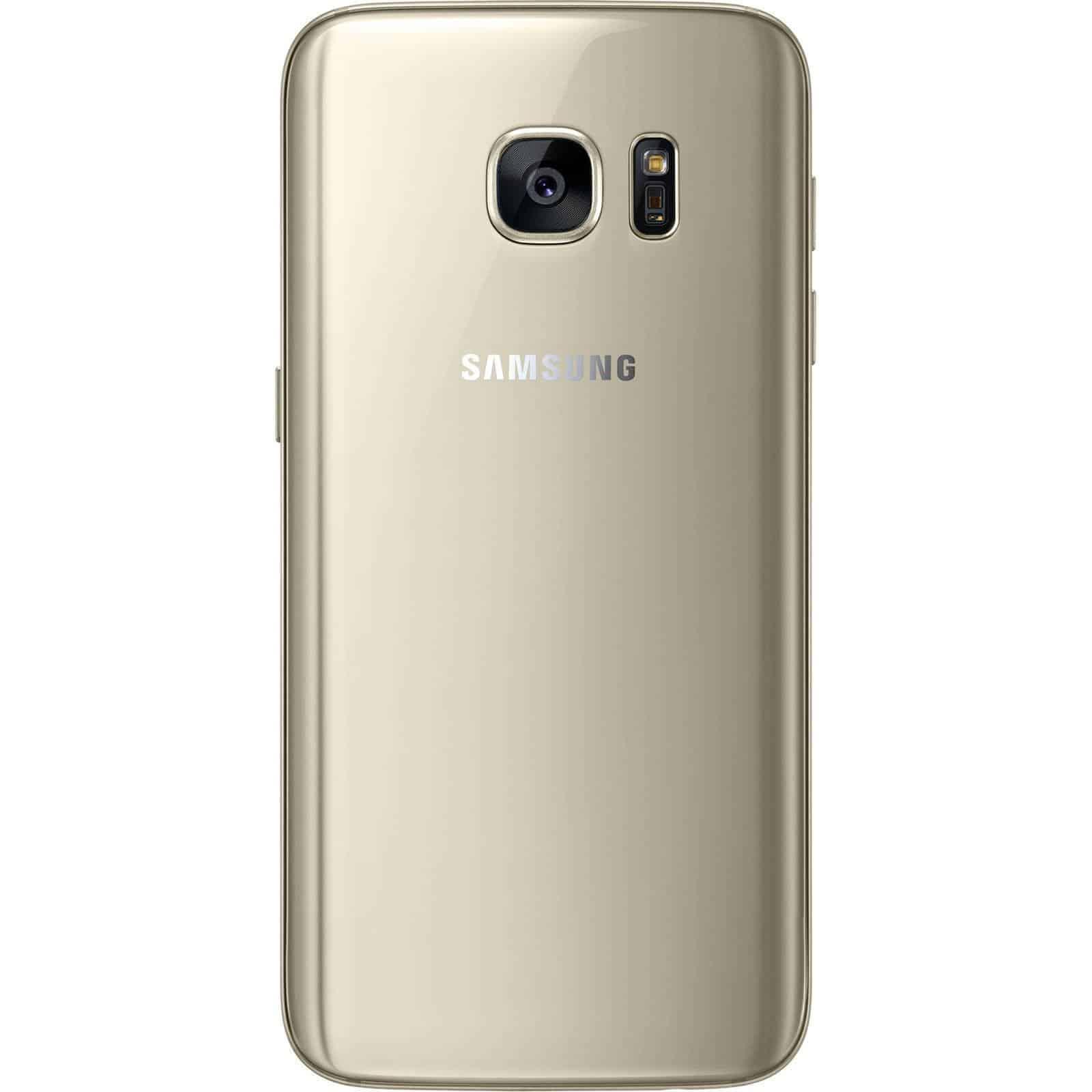 Galaxy S7 Deal 05