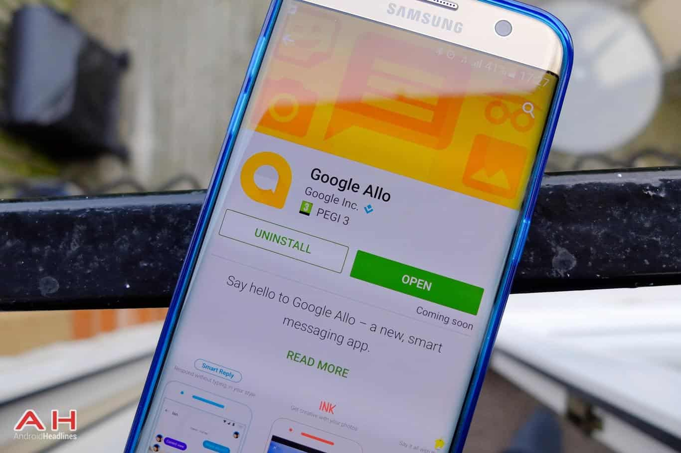 Google themes for iphone - Google Themes For Iphone 28