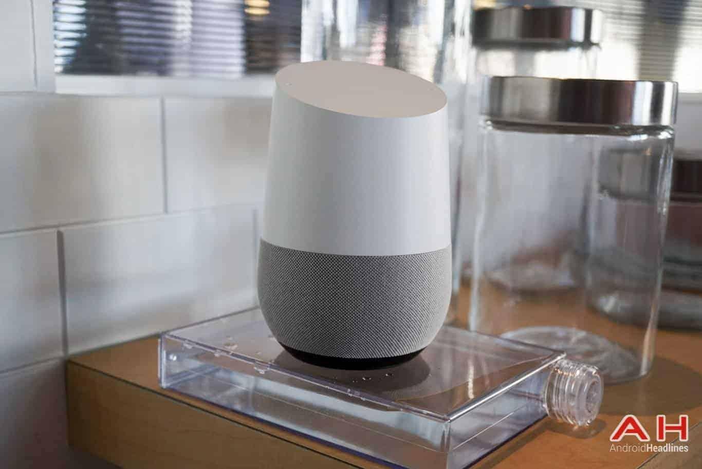Google-Home-Easter-Eggs
