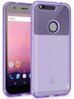 Google Pixel XL Case Render Leak 01