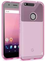 Google Pixel XL Case Render Leak 02
