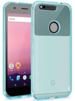 Google Pixel XL Case Render Leak 03