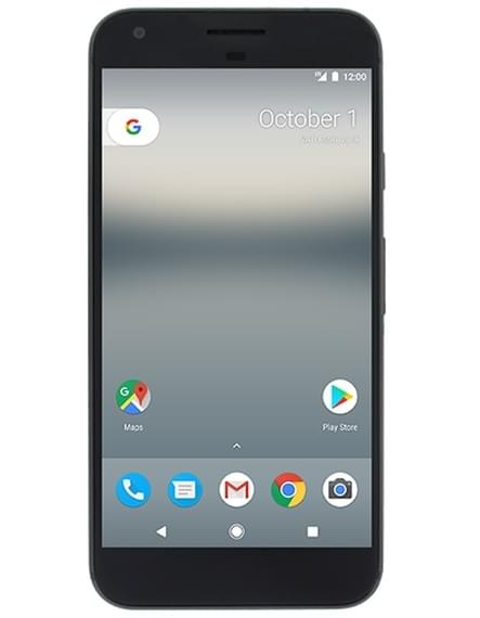 Google Pixel XL Leak New