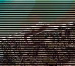 Google Pixel XL Wallpapers 5 1