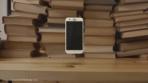 Google Pixel and Pixel XL Renders 3